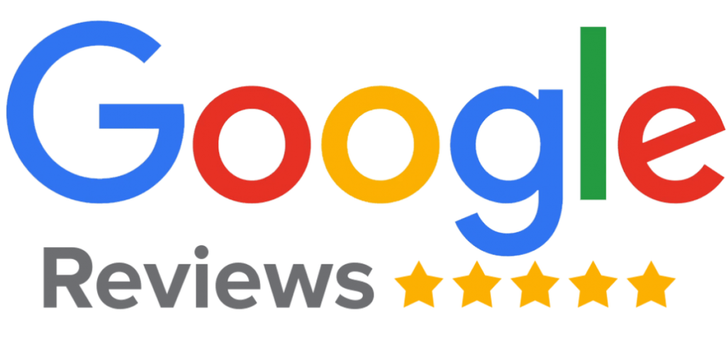 Reseñas de Google y opiniones de clientes ROHEN Maquinaria, clientes satisfechos, colaboración y tu preferencia, líderes en el mercado, mejora continua, solicitamos tu colaboración